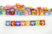 The Great Importance of Keyword Research
