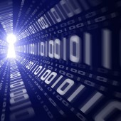 Too Small to Fail; do you need to worry about Data Security?