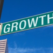 Growing in place – Expansion does not always mean Exposure to new, Unfamiliar Markets.