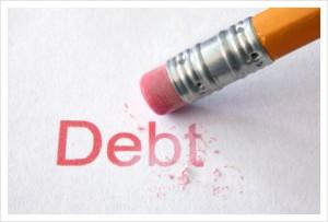 erase.debt_