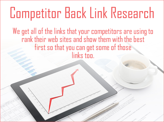 big-competitor-links-research