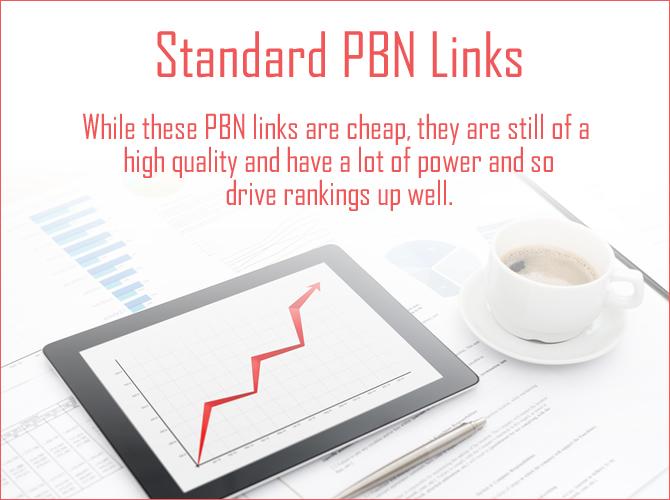 big-standard-pbn